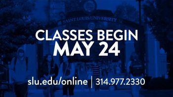 Saint Louis University Online TV Spot, 'Designed for You' - Thumbnail 10