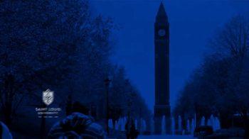 Saint Louis University Online TV Spot, 'Designed for You' - Thumbnail 3