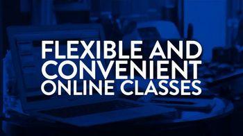 Saint Louis University Online TV Spot, 'Designed for You' - Thumbnail 6
