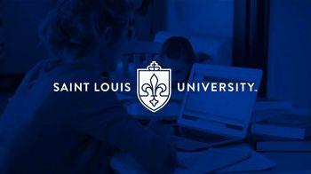 Saint Louis University Online TV Spot, 'Designed for You' - Thumbnail 8