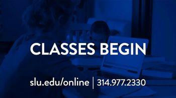 Saint Louis University Online TV Spot, 'Designed for You' - Thumbnail 9