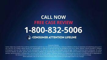 Consumer Attention TV Spot, 'Zantac' - Thumbnail 10