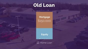 Union Home Mortgage TV Spot, 'The Answer' - Thumbnail 4