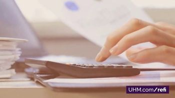 Union Home Mortgage TV Spot, 'The Answer' - Thumbnail 6