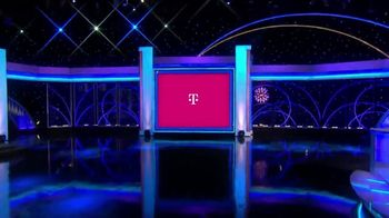 T-Mobile TV Spot, 'Wheel Watchers: $70' - Thumbnail 1