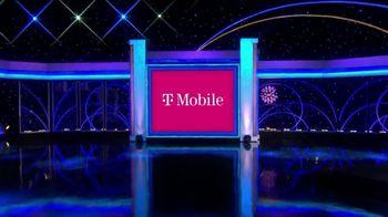 T-Mobile TV Spot, 'Wheel Watchers: $70' - Thumbnail 2