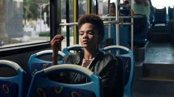 Fitbit Sense TV Spot, 'Patterns: $50 Off' Song by Brett - Thumbnail 3