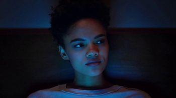Fitbit Sense TV Spot, 'Patterns: $50 Off' Song by Brett - Thumbnail 5