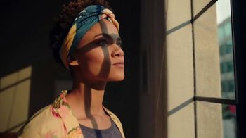 Fitbit Sense TV Spot, 'Patterns: $50 Off' Song by Brett - Thumbnail 6