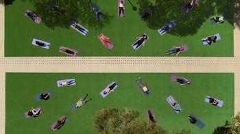 Fitbit Sense TV Spot, 'Patterns: $50 Off' Song by Brett - Thumbnail 7