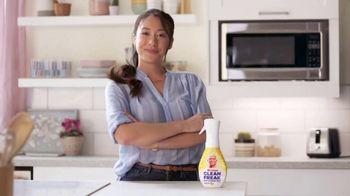 Mr. Clean Clean Freak TV Spot, 'Deep Clean in Minutes' - Thumbnail 9