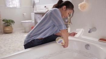 Mr. Clean Clean Freak TV Spot, 'Deep Clean in Minutes' - Thumbnail 7
