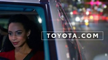 2021 Toyota RAV4 TV Spot, 'Dear Road Rivals: A for Effort' [T2] - Thumbnail 8