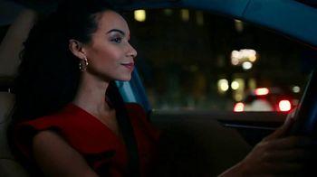 2021 Toyota RAV4 TV Spot, 'Dear Road Rivals: A for Effort' [T2] - Thumbnail 4