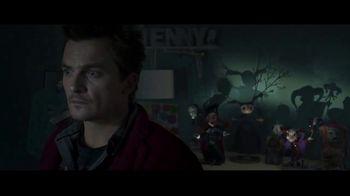 Separation - Alternate Trailer 1