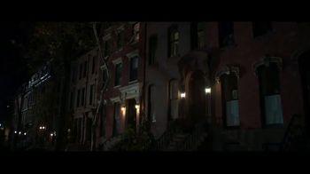 Separation - Alternate Trailer 2