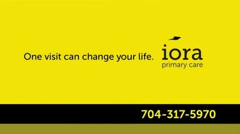 iora Primary Care TV Spot, 'Bring Your Health Back To Life' - Thumbnail 10