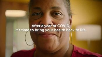 iora Primary Care TV Spot, 'Bring Your Health Back To Life' - Thumbnail 2