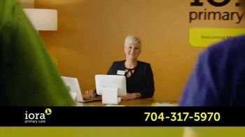 iora Primary Care TV Spot, 'Bring Your Health Back To Life' - Thumbnail 3
