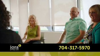 iora Primary Care TV Spot, 'Bring Your Health Back To Life' - Thumbnail 4