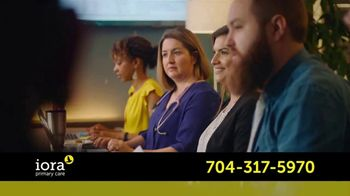 iora Primary Care TV Spot, 'Bring Your Health Back To Life' - Thumbnail 6