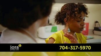 iora Primary Care TV Spot, 'Bring Your Health Back To Life' - Thumbnail 7