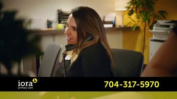 iora Primary Care TV Spot, 'Bring Your Health Back To Life' - Thumbnail 8