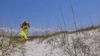 Panama City Beach TV Spot, 'Make It Yours' - Thumbnail 1