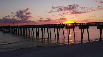 Panama City Beach TV Spot, 'Make It Yours' - Thumbnail 10
