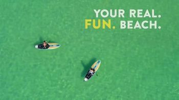 Panama City Beach TV Spot, 'Make It Yours' - Thumbnail 5
