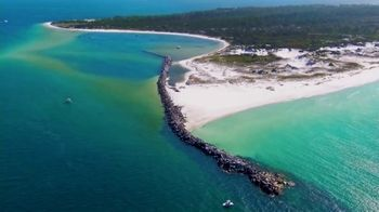 Panama City Beach TV Spot, 'Make It Yours' - Thumbnail 7
