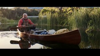Disney+ TV Spot, 'Meet the Streamer: Loki' Featuring Dave Bautista - Thumbnail 2