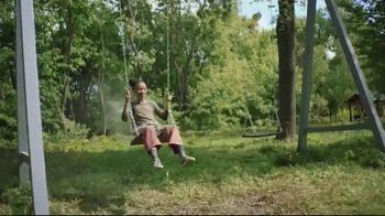 Macy's Star Money Bonus Days TV Spot, 'Dust Yourself Off: Active Tees & Shorts' Song by I Am ORFA & Bodytalkr - Thumbnail 4