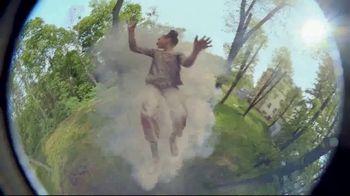 Macy's Star Money Bonus Days TV Spot, 'Dust Yourself Off: Active Tees & Shorts' Song by I Am ORFA & Bodytalkr - Thumbnail 5
