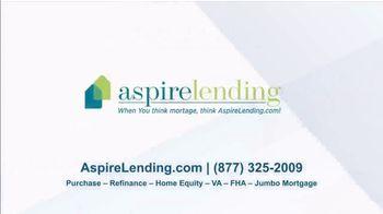 Aspire Financial, Inc. TV Spot, 'Sandy' - Thumbnail 9