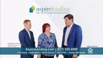 Aspire Financial, Inc. TV Spot, 'Sandy' - Thumbnail 7