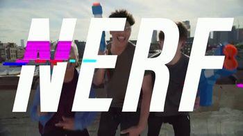 Roblox x Nerf TV Spot, 'Bring Roblox to Life' - Thumbnail 7