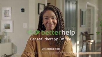 BetterHelp TV Spot, 'Friend's Advice' - Thumbnail 9