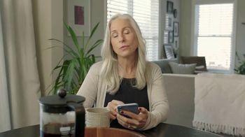 BetterHelp TV Spot, 'Friend's Advice' - Thumbnail 5