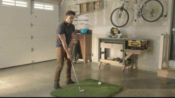 BetterHelp TV Spot, 'Take Up Golf' - Thumbnail 4