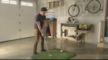 BetterHelp TV Spot, 'Take Up Golf' - Thumbnail 5