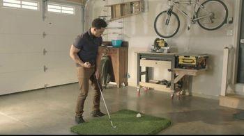 BetterHelp TV Spot, 'Take Up Golf' - Thumbnail 6