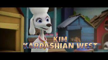 Paw Patrol: The Movie - Alternate Trailer 13