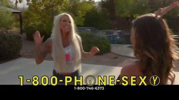 1-800-PHONE-SEXY TV Spot, 'Fun in the Sun' - Thumbnail 8