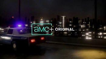 AMC+ TV Spot, 'Ultra City Smiths' - Thumbnail 1