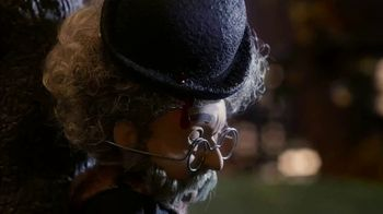 AMC+ TV Spot, 'Ultra City Smiths' - Thumbnail 2