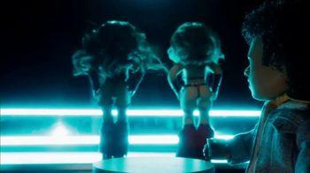 AMC+ TV Spot, 'Ultra City Smiths' - Thumbnail 6