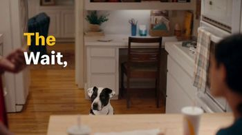 McDonald's Buy One, Get One for $1 TV Spot, 'The Wait, No Leftovers? Deal' - Thumbnail 4