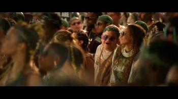 Caesars Sportsbook TV Spot, 'Hey, I'm Carl' Featuring Patton Oswalt, J.B. Smoove - Thumbnail 3