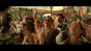 Caesars Sportsbook TV Spot, 'Hey, I'm Carl' Featuring Patton Oswalt, J.B. Smoove - Thumbnail 4